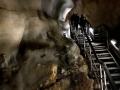 jaskinia i roklina (8)