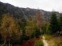Dolina Łaby i jej źródła