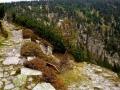 dolina łaby (11)