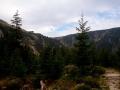 dolina łaby (2)