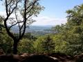 góry słonne (1)