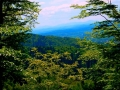 góry słonne (14)
