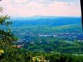 góry słonne (16)