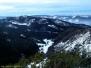 gasienicowa-karb zima 2013