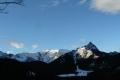 Giewont jak Matterhorn