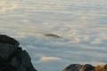 morze pochłania kolejne wysepki górskie