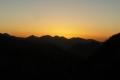 najpiękniejsza barwa nad Tatrami