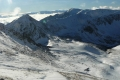 Dolina Wierchcicha i Kopy Liptowskie