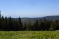 Tatry z Gorca Troszackiego