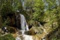 wodospad Lucianski