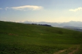 widok na Niżne Tatry