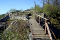 ruiny Liptowskiego (Sielnickiego  ) Hradu