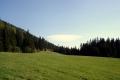 Kalameńskie łąki