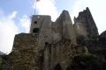 zamek Likava
