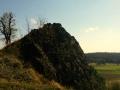 czartowskie skały