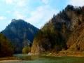 haligowskie skały (24)