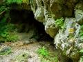 hawrania skała (18)
