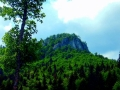 hawrania skała (2)