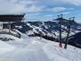 Hinterglemm i Alpy