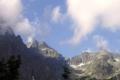 dolina-kezmarska-048_1024_x_768