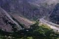 dolina-kezmarska-091_1024_x_768
