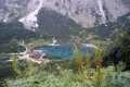 dolina-kezmarska-099_1024_x_768