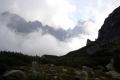 dolina-kezmarska-142_1024_x_768