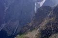 dolina-kezmarska-205_1024_x_768