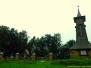 Jaworzyna-Rotunda
