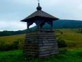 jaworzyna-rotunda (17)