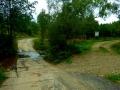 jaworzyna-rotunda (28)