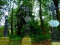 jaworzyna-rotunda (33)