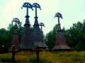 jaworzyna-rotunda (44)