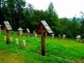 jaworzyna-rotunda (5)