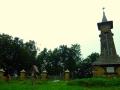 jaworzyna-rotunda (6)