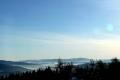 Góry Leluchowskie i Cergov