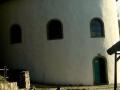 Kaplica św.Anny na Grabowcu