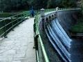 Wodospad Łomnicy
