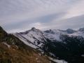 w dole Dolina Wierchcicha