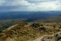 krajobraz Użańskiego Parku Narodowego