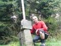 Borowa-Góry Wałbrzyskie