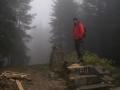 Lubomir-Beskid Średni