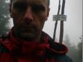 Rudawiec-Góry Bialskie