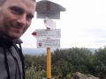 Velky-Inovec-901-m-Pohronsky-Inovec