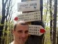 Vysoky-Grun-905-m-Laborecka-Vrchovina