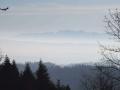 koskowa-góra-www.marekowczarz-10