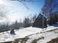koskowa-góra-www.marekowczarz-11