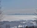 koskowa-góra-www.marekowczarz-13
