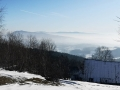 koskowa-góra-www.marekowczarz-14