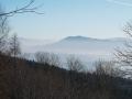 koskowa-góra-www.marekowczarz-15